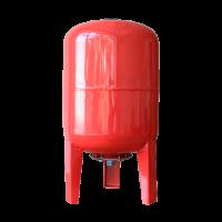Расширительный бак WENTA WE на 300 литров