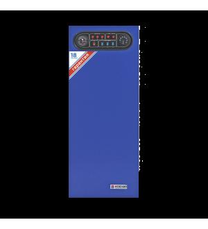 Класс Универсал от 35 до 125 кВт