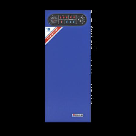 Электрический котел класс Универсал 50 кВт